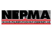 national pest association affiliation icon