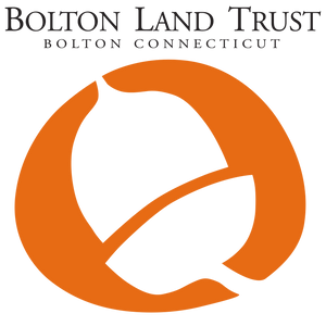 Bolton Land Trust