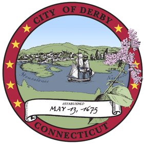 Town of Derby, Public Works Department
