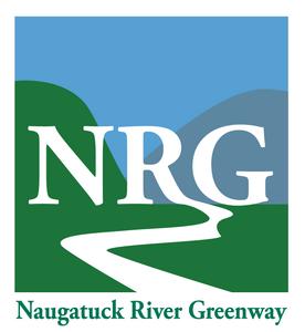 Naugatuck River Greenway