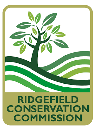 Ridgefield Conservation Commission