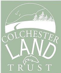 Colchester Land Trust