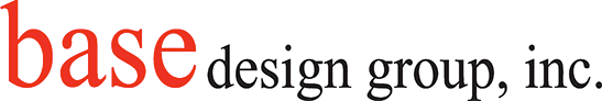 Base Design Group