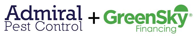 admiral finance logo