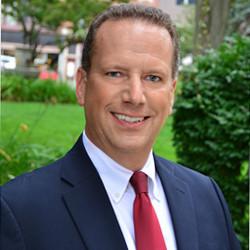 Ghm Insurance Profile Bill Mitchell