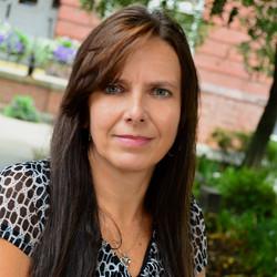 Diane Guerette