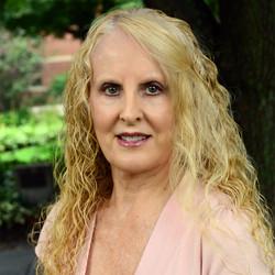 Janice Muzerolle