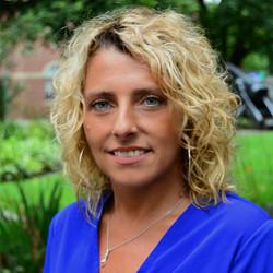 Linda Garceau
