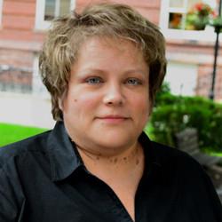 Wendy VanAntwerp