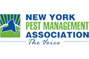 new york pest management association logo