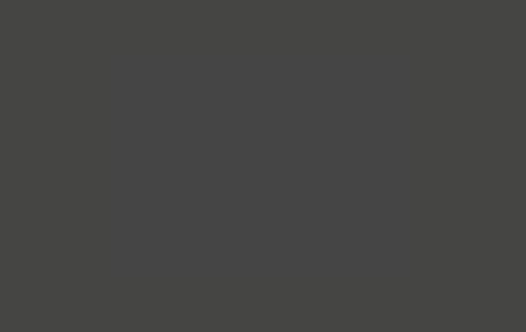 environmentally sustainable icon