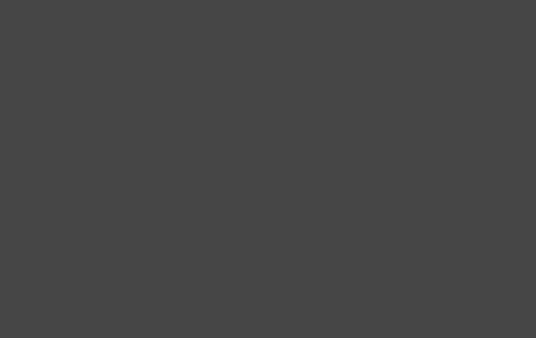 skilled technician icon