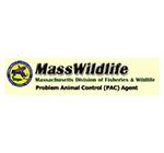 mass wildlife logo