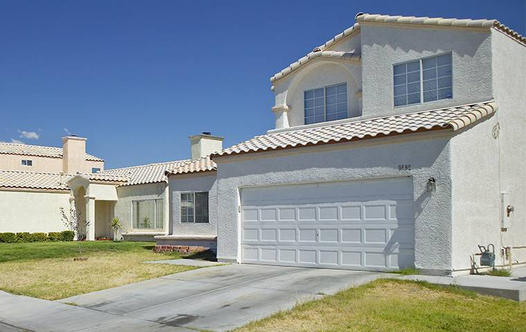 arizona residential home