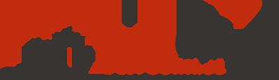 canopy pest logo in full color