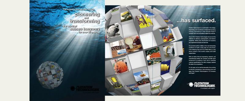 FloTec Image Capabilities Brochure