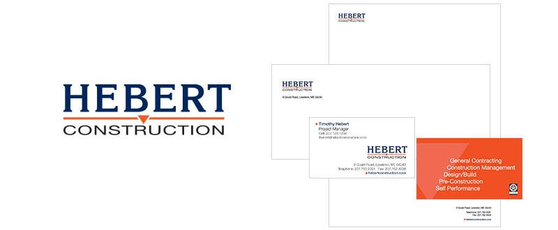 Hebert Branding