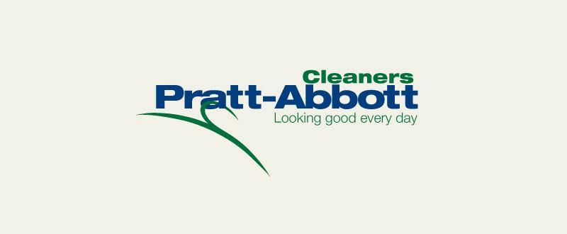 Pratt Abbott Dry Cleaners