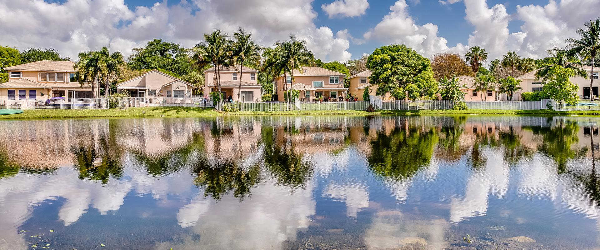 houses in florida