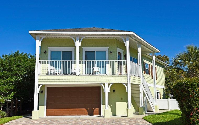 home in kissimmee fl