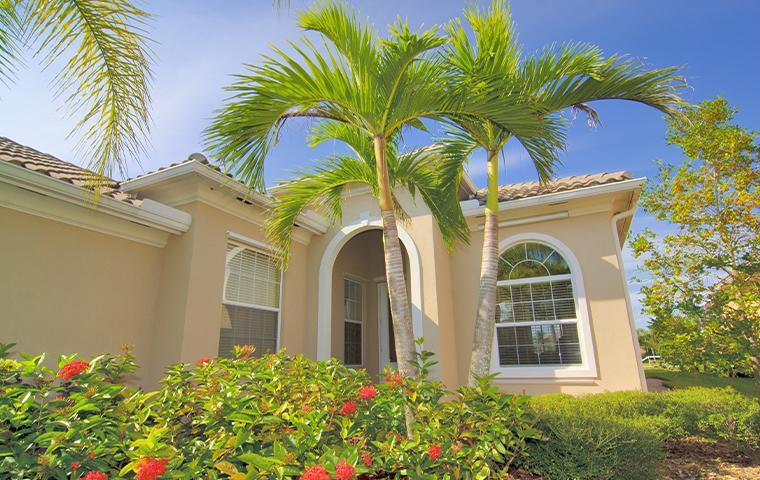 house in baldwin park florida