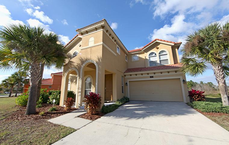 house in casselberry florida