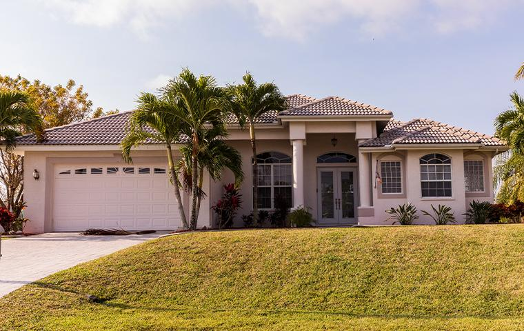 house in lake nona florida