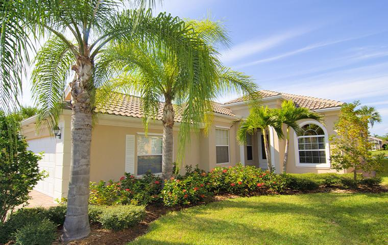 house in longwood florida