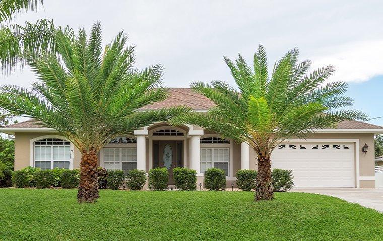 house in sanford florida