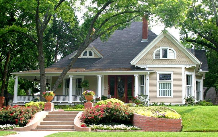 house in new smyrna florida