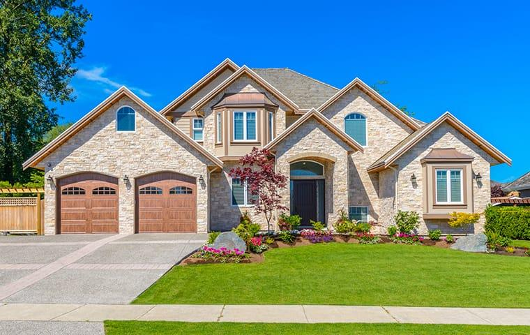nice home in aurora colorado