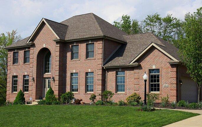 a large home in bryan texas services with pest solutions