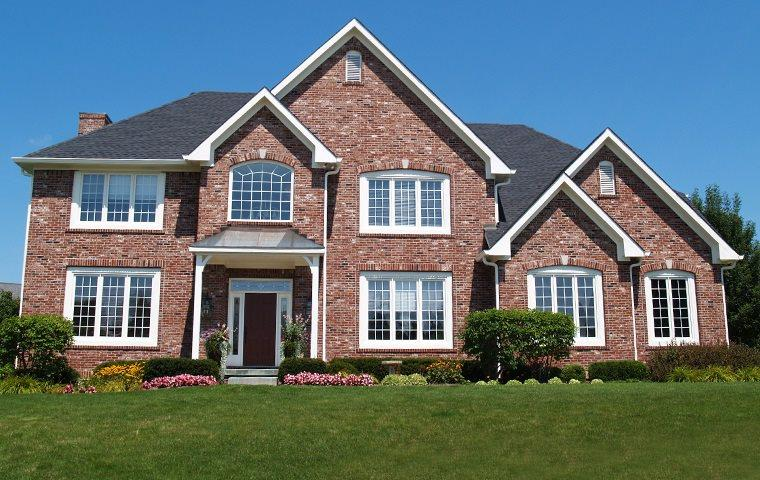 plain city utah residential home