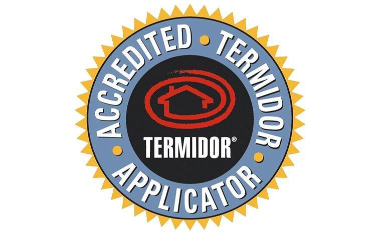 termidor logo