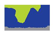 central valley association of realtors logo