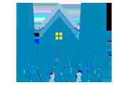 lodi association of realtors logo