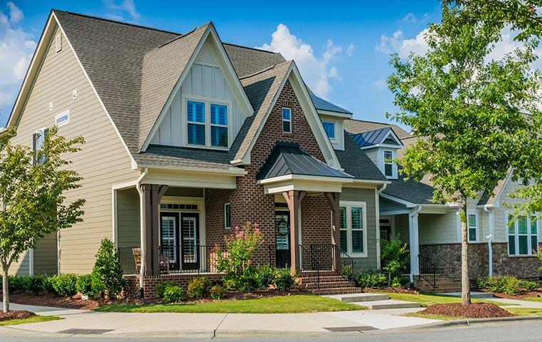 home in durham, nc