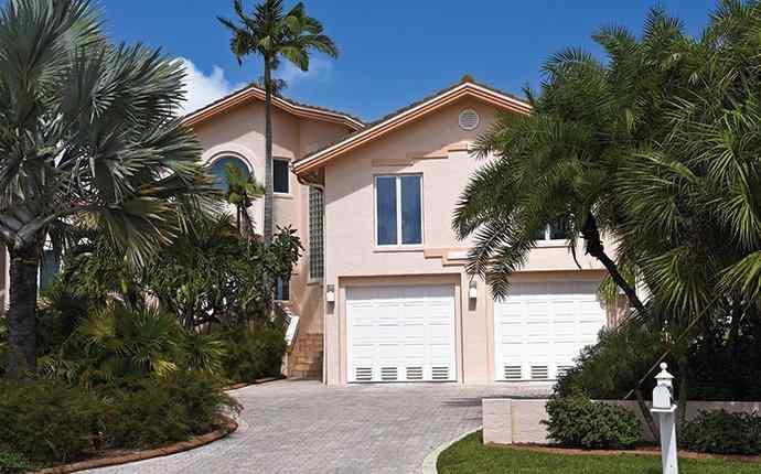 nice home in martin county florida
