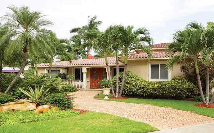 nice house in palm beach county florida