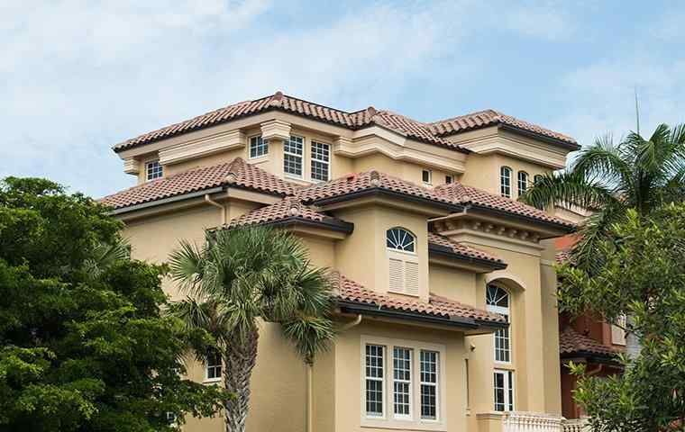 nice home in florida