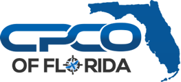 cpco of florida logo