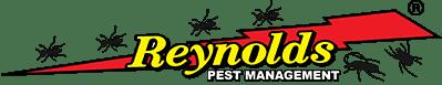 reynolds pest management logo
