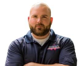 greenville pest control expert