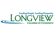 longview chamber of commerce logo