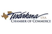 texarkana chamber of commerce logo