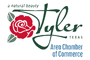 tyler chamber of commerce logo