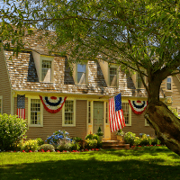 residential home in agawam ma