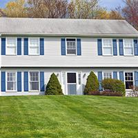 residential home in east windsor ct