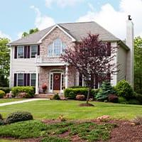 residential home in east enfield connecticut