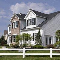 residential home in marlborough ct
